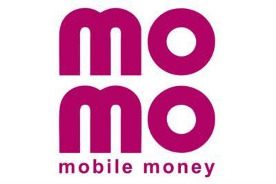 Khuyến mãi MoMo 100k