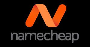 Tên miền Namecheap .COM $0.88 1
