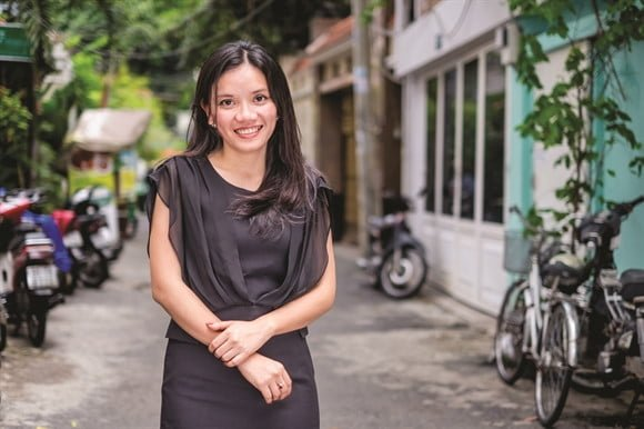 Đinh Văn Hồng Vũ - Ứng dụng tiếng Anh Elsa Speak