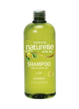 dầu gội dưỡng tóc chiết xuất olive