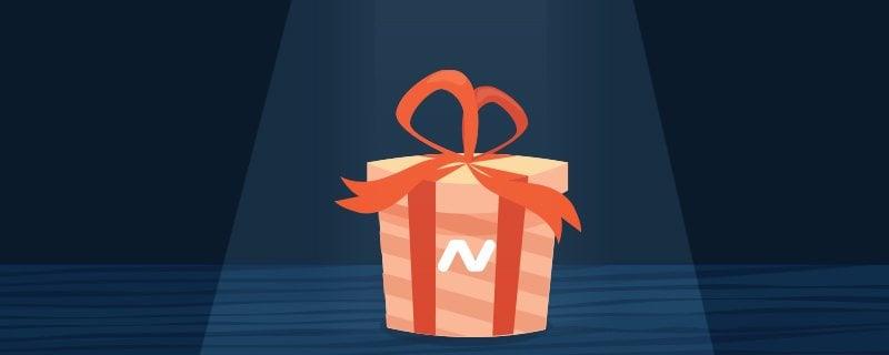 Namecheap giảm giá 30% toàn bộ dịch vụ
