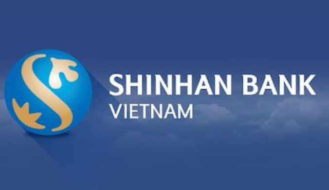Shinhan Bank là ngân hàng gì? Có nên vay tiền ở ngân hàng Shinhan Bank không? 1