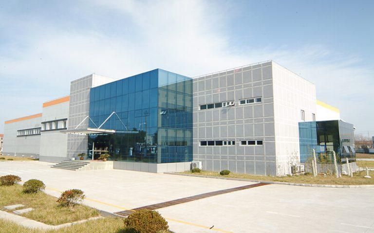 Công ty FEG COSMETIC Việt Nam