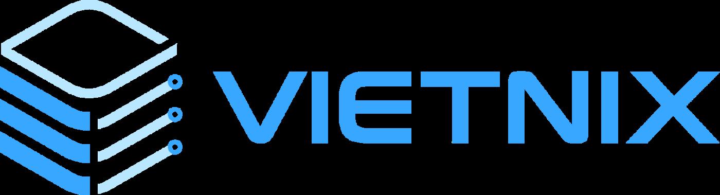 Vietnix