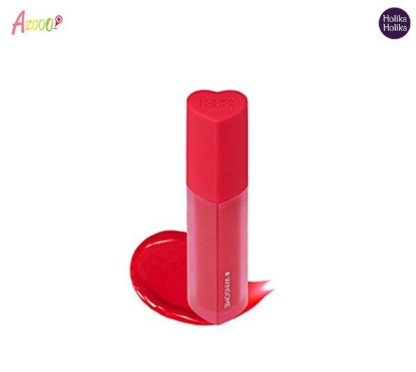 Son tint Holika Holika Heart Crush Glow Tint Air màu 01 Winsome 3g_15577 1