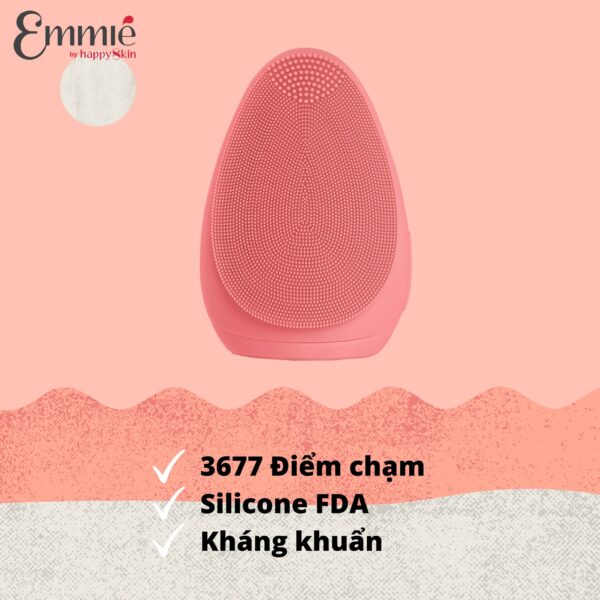 Máy rửa mặt Emmie 1