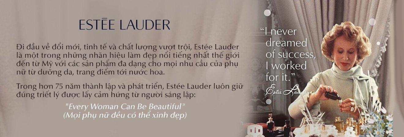 Estee Lauder khuyến mãi: 50% OFF, Mua 1 Tặng 1, Quà Tặng, Freeship 9