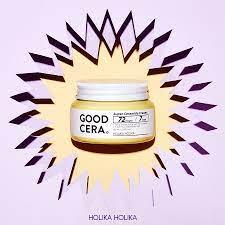 Kem dưỡng ẩm Holika Holika Good Cera Super Ceramide Cream 60ml_10571 1