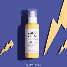 Sữa dưỡng Holika Holika Good Cera Super Ceramide Emulsion 130ml_10561 1